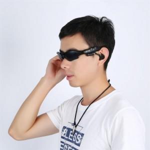 Bluetooth Sunglasses Wireless Talk Music Sunglasses Outdoor Stereo Headphones
