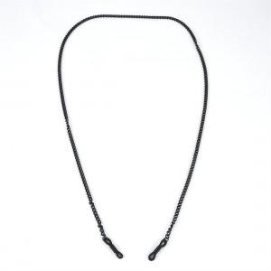 Fashionable Delicate Eyeglasses Glasses Chain Necklace Eyewear Neck Cord