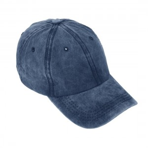 Outdoor Unisex Adjustable Washable Sunshade Cap Peaked Cap Baseball Hat Cap